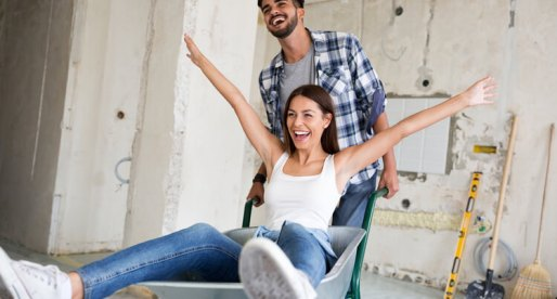 8 Ways to Avoid Going Over Budget When Renovating