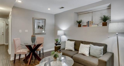 Chicago Homes for Sale: What You Can Buy for Less Than $150K