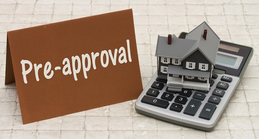 What is the Difference between Pre-Approval and Conditional Approval?