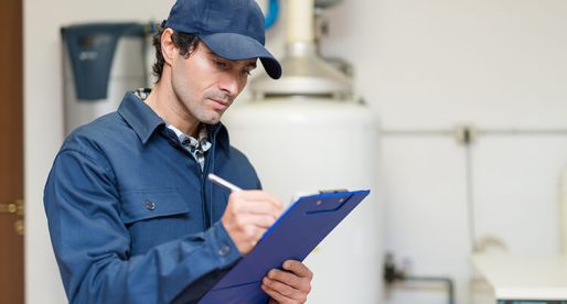 6 Home Inspection Issues Buyers Can Use to Negotiate a Lower Price