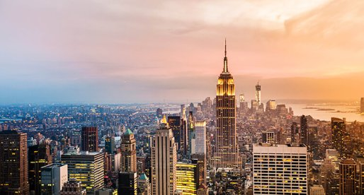10 of the Priciest U.S. Zip Codes Are in NYC