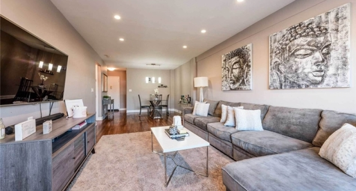 Queens Homes for Sale: What You Can Buy for Less than $300K