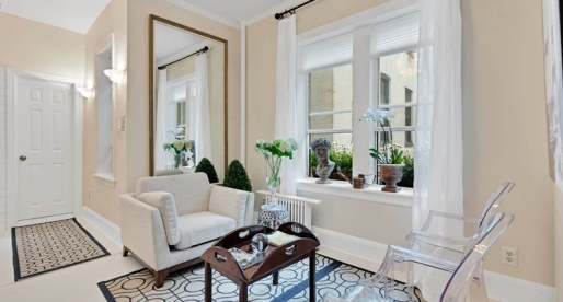 Brooklyn Homes for Sale: What You Can Buy for Less Than $300K