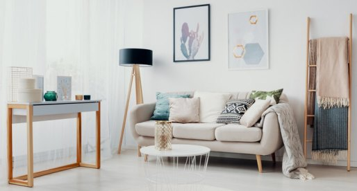 5 Home Design Trends to Leave in the Past