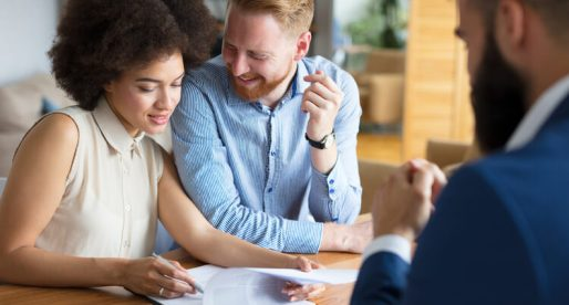 Who Qualifies for First-Time Home Buyer Programs?