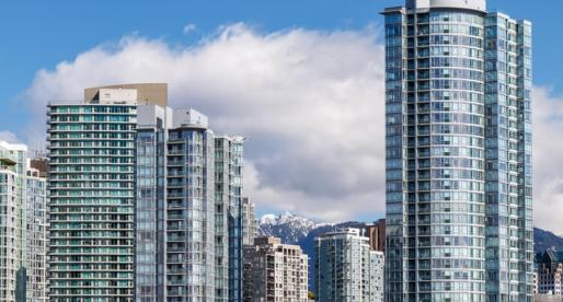 BC Government Raises Speculation & Vacancy Tax