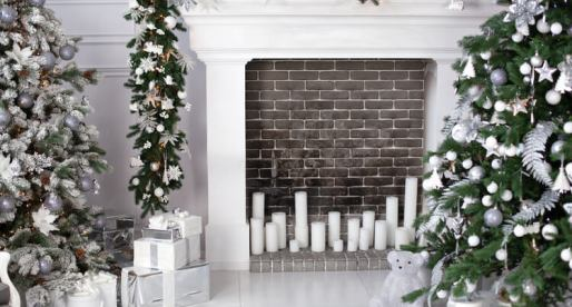 Home Decor Tips for the Holidays (Part 2): Hot Themes for 2019