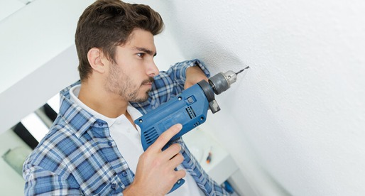 6 Things to Do Before Drilling Holes in Your Walls
