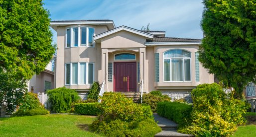 7 Steps to Get Your Home Ready for Sale This Spring