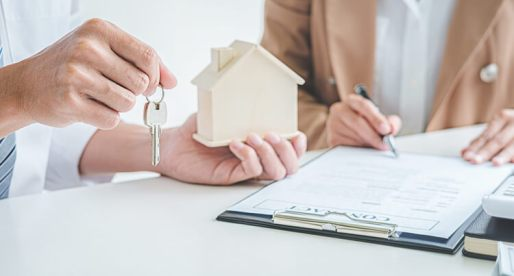The Pros and Cons of Shared Equity Mortgages