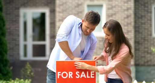 The Pros and Cons of For Sale by Owner