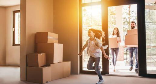 New Year, New Home? 6 Resolutions That'll Keep You on Track