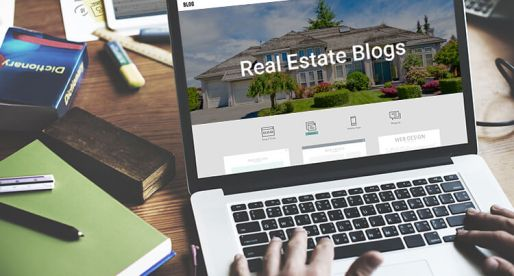 The Best, Most Inspiring Real Estate Blogs