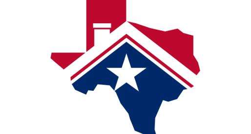 Experts' Insights: Texas Real Estate Outlook 2020