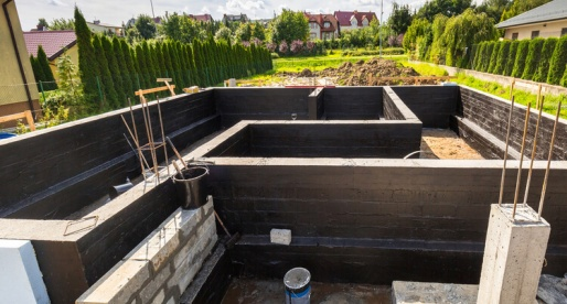 Building Your Home: 7 Things to Do Before Laying the Foundation