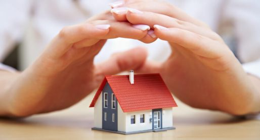 What Does Condo Insurance Cover?