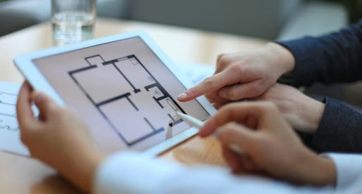 Questions to Find the Perfect Floor Plan for Your Lifestyle