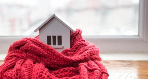 8 Tips to Prevent Heat Loss in Your Home