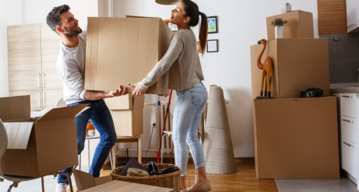 The 5 Things You Must Leave Behind After Selling Your Home