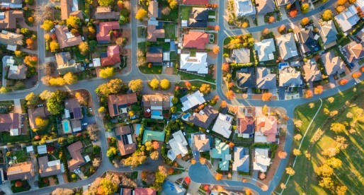 What Is a Plat Map and Why It's Useful for Homebuyers