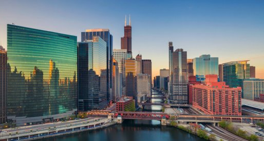 9 Reasons Why Living in Chicago is Awesome
