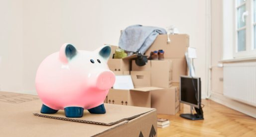 9 Tips To Effectively Plan Your Moving Budget