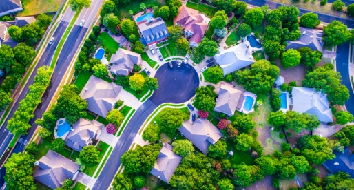 What Does 2020 Hold for the U.S. Housing Market?