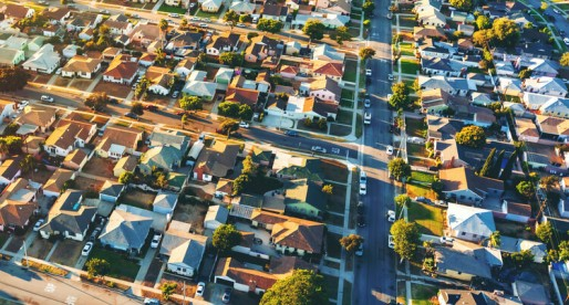 Experts' Insights: California Real Estate Outlook 2020