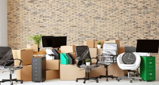 9 Tips for Moving Out of Your Rental the Right Way