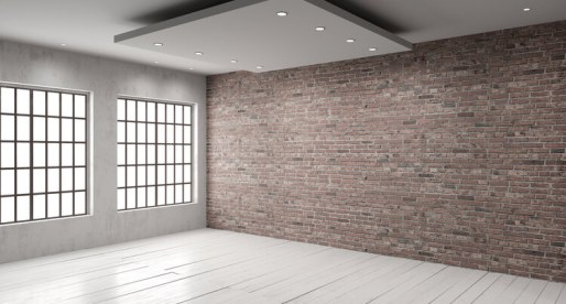 Pros and Cons of Renting an Unfurnished Property for Tenants