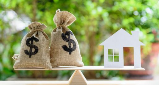 HELOC vs. Second Mortgage: Which One is Best?