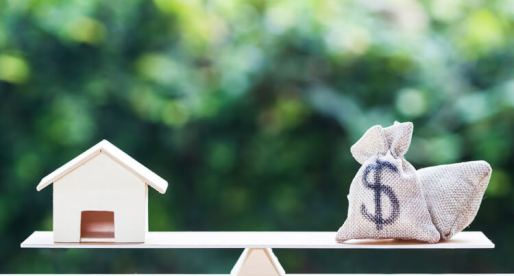 How Much Money Did Your Home 'Earn' Compared to You in 2019?
