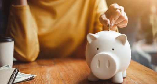 11 Tips to Save More Money While Renting