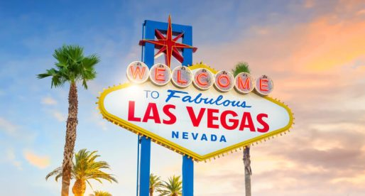 8 Reasons Why Living in Las Vegas is Awesome