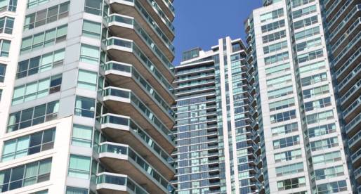 Will Canada's Looser Mortgage Rules Ease the Housing Market?