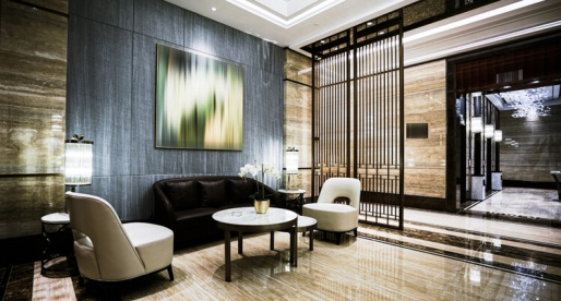 Supporting Local Businesses is Key to Survival of Hospitality Interior Design Industry