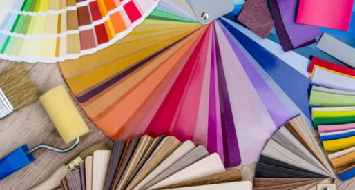The 60-30-10 Color Rule: What You Should Know