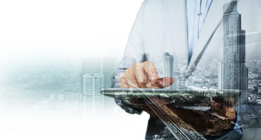 Flexibility Is the Name of the Game in the Future of Real Estate