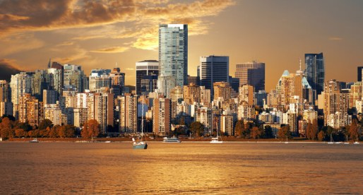 What's in Store for Vancouver Real Estate?