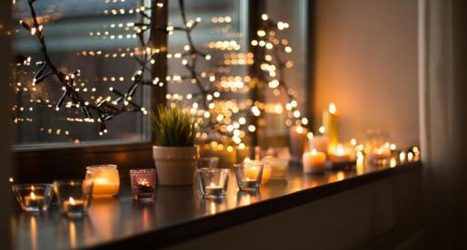 Hygge Tips for Life in Isolation