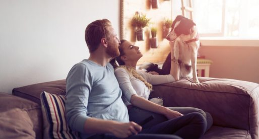 8 Easy Steps to Prep Your Home for a New Pet