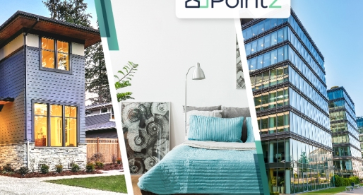 Unveiling The Rebranded Point2 – More Real Estate and a Fresh Look!