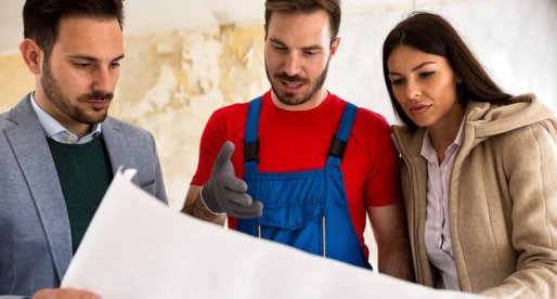 9 Home Renovation Scams to Avoid