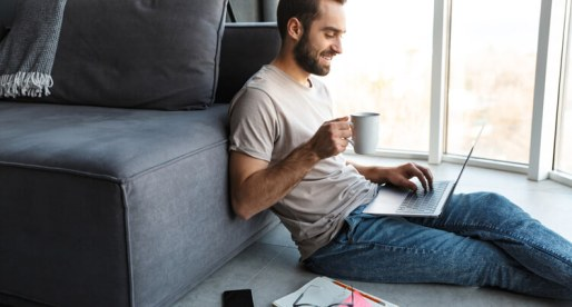 8 Unconventional Ways to Improve Your Productivity When Working From Home