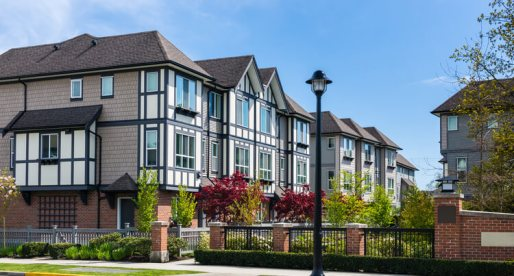 Open Houses Resuming in B.C. with New Rules in Place