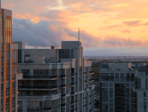 Toronto Condo Sales at Lowest Level Since the Great Recession