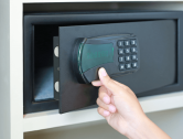 7 Best Spots to Hide a Safe in Your Home