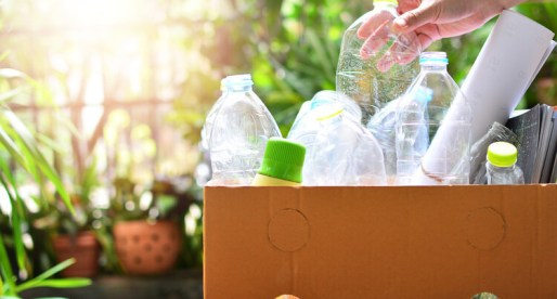 10 Useful Tips for Recycling Correctly
