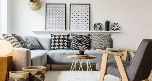 10 Easy Ways to Make Your Home Look Elegant
