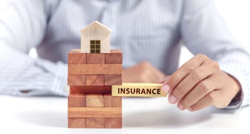 What First-Time Homebuyers Should Know about Home Insurance